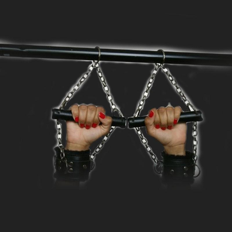 Suspension Bdsm 67