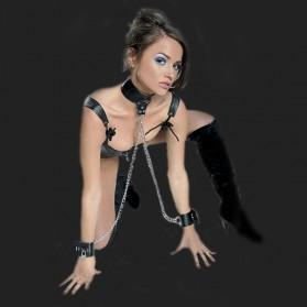 collier et chaines 02