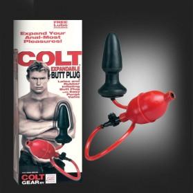 Colt 3002687000