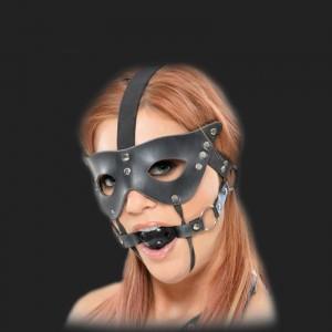 Mask 11036