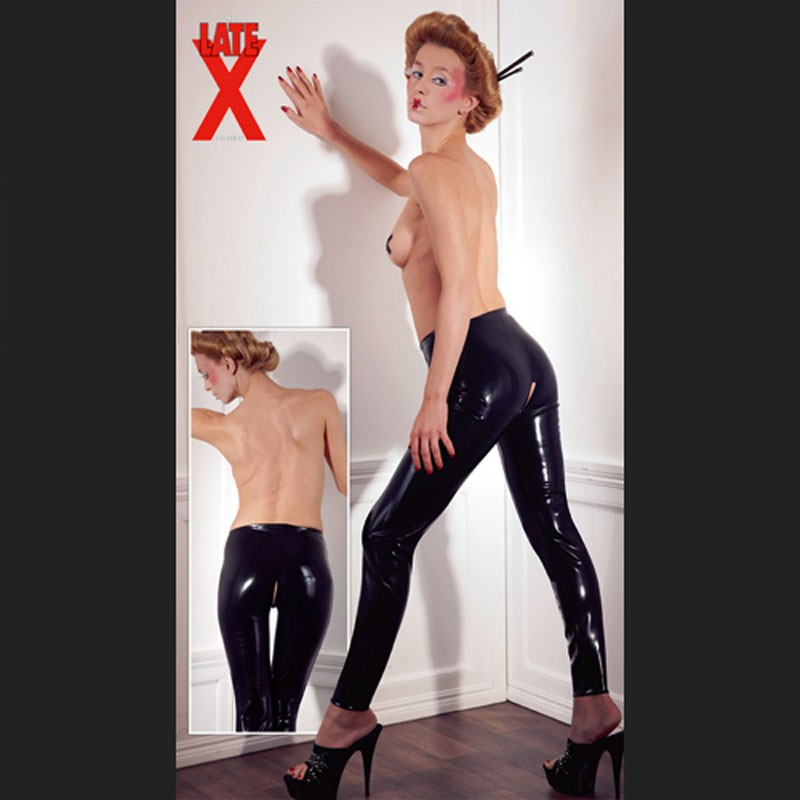 escorte rogaland latex tights