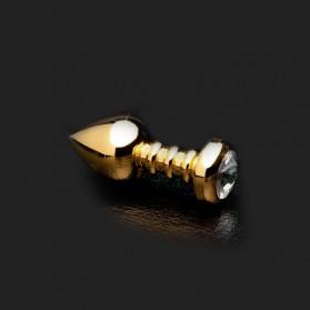 Gold 12292