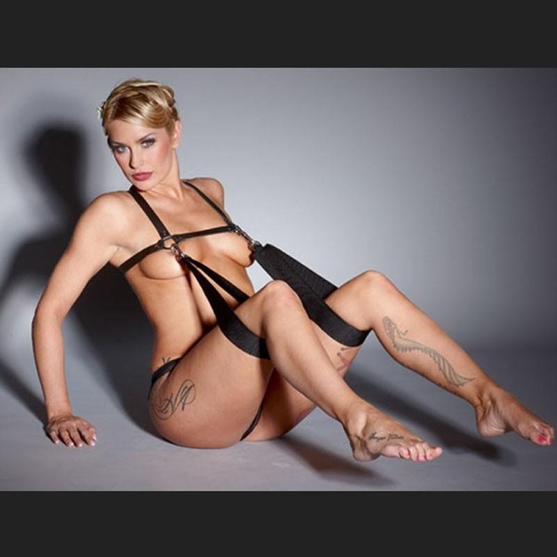 sex butik randers singha massage