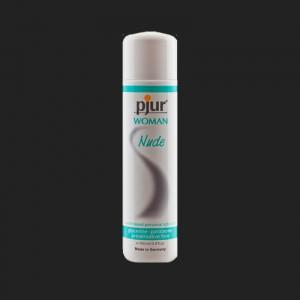 Pjur ® Woman Lubrifiant Nude.