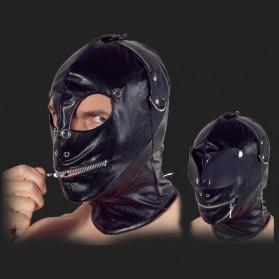 Mask2491