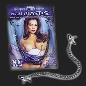 Chaine N08