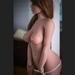 Sex Dolls Marija Escorte Dolls 160 cm