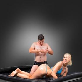 Nuru Inflatable