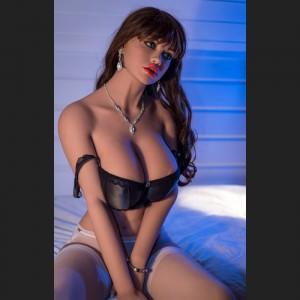 Irina 170 cm