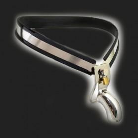 Cintura CH125