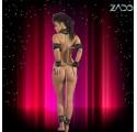 ZADO20300391000
