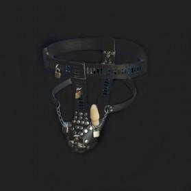 Cinturón CH134
