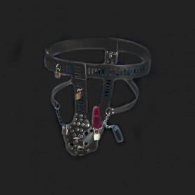 CH133 Belt