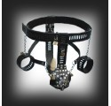 CH130BL Belt