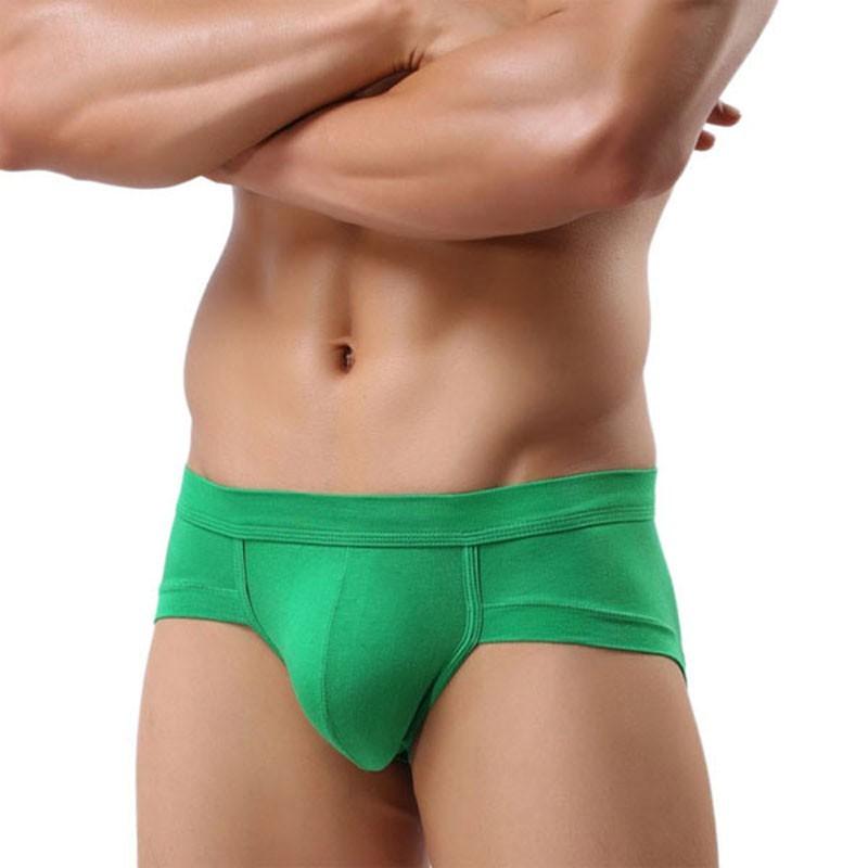 boxer and briefs male strip club