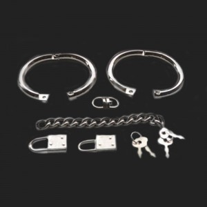 handcuffs SFW01