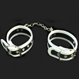 Handcuffed RS297