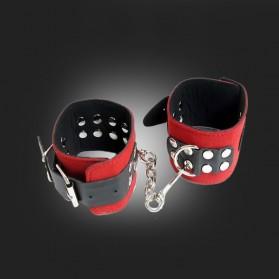 handcuffs U01