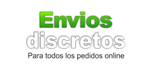 Envio-discretos.png