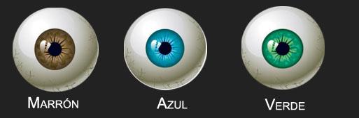 ES1-yeux.jpg
