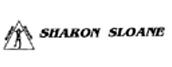 SHARON-SLOANE