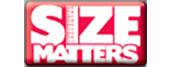 SIZE-MASTER