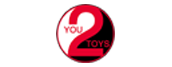 YOU2TOY