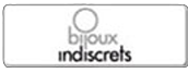 Bijoux indiscret